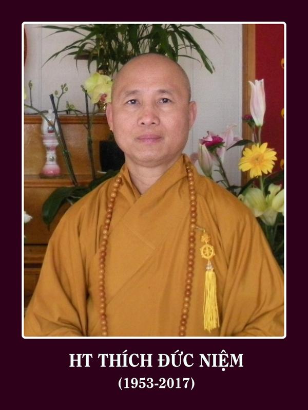 Hoa Thuong Thich Duc Niem 600