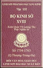 tn_Bo-Kinh-so-132