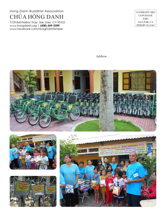xe lăn 2017 Done Print_Page_4