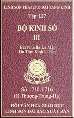 tn_Bo-Kinh-so-117