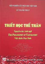 nhan-doc-triet-hoc-the-than-ban-dich-viet-ngu-