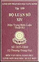 tn_Bo-Luan-so-159