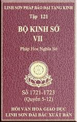 tn_Bo-Kinh-so-121