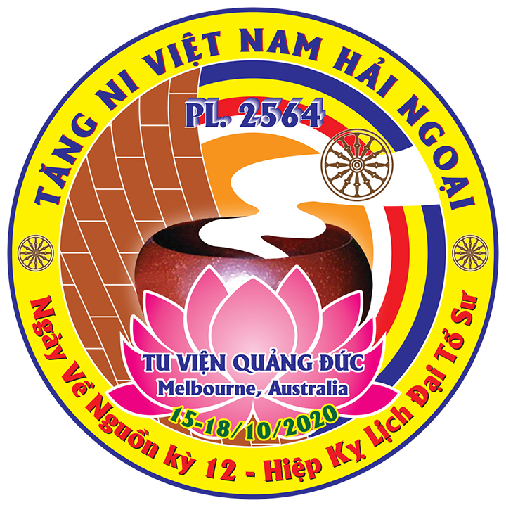 logo-ve-nguon-2020