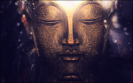 buddha-wallpaper-1680x1050-by-alfdclxvi-thumbnail