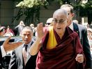 dalailama-washington2011-05-thumbnail