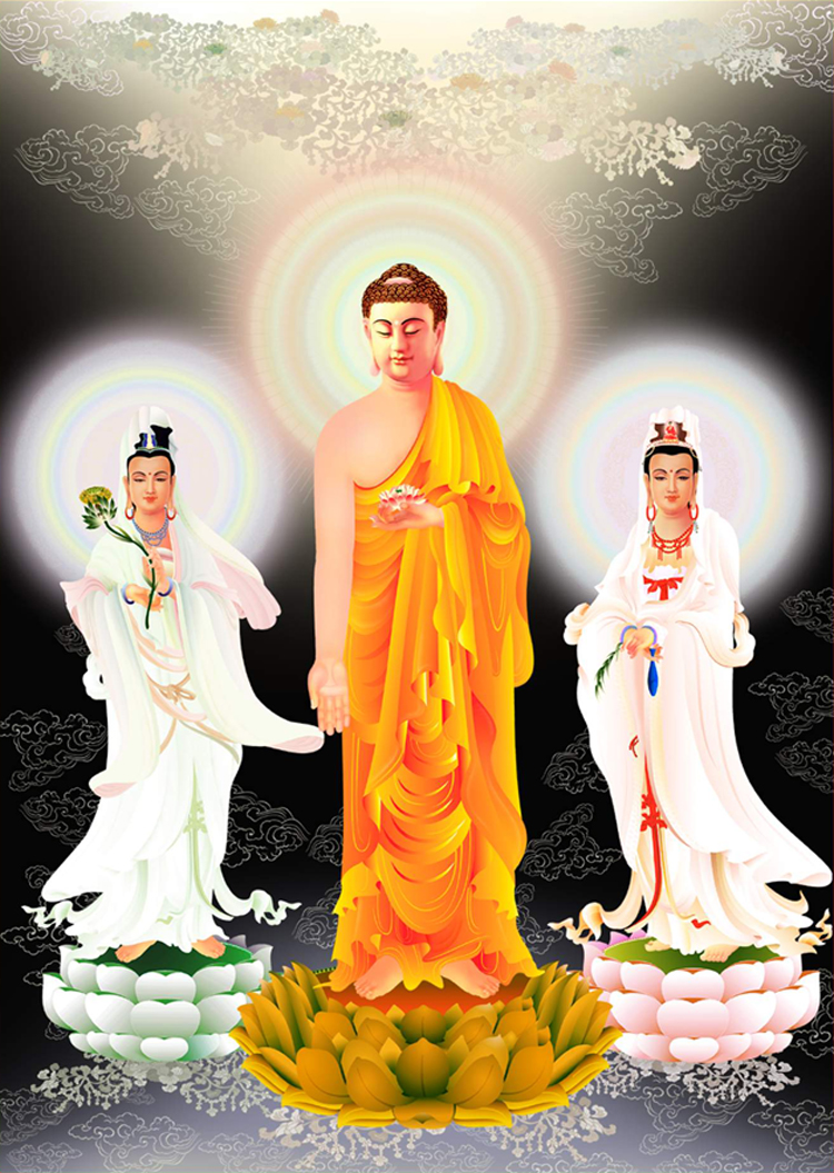 tay-phuong-tam-thanh-hanhtue