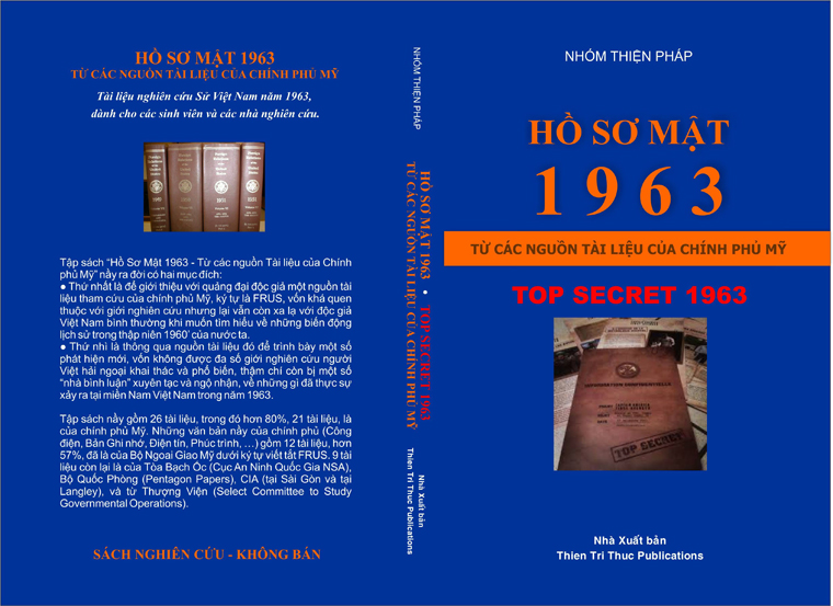 ho_so_mat_1963-760