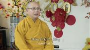 thich-hanh-tue-730-chung-ta-duoc-song
